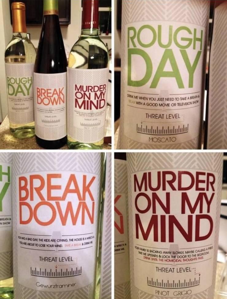 Obrázek wines
