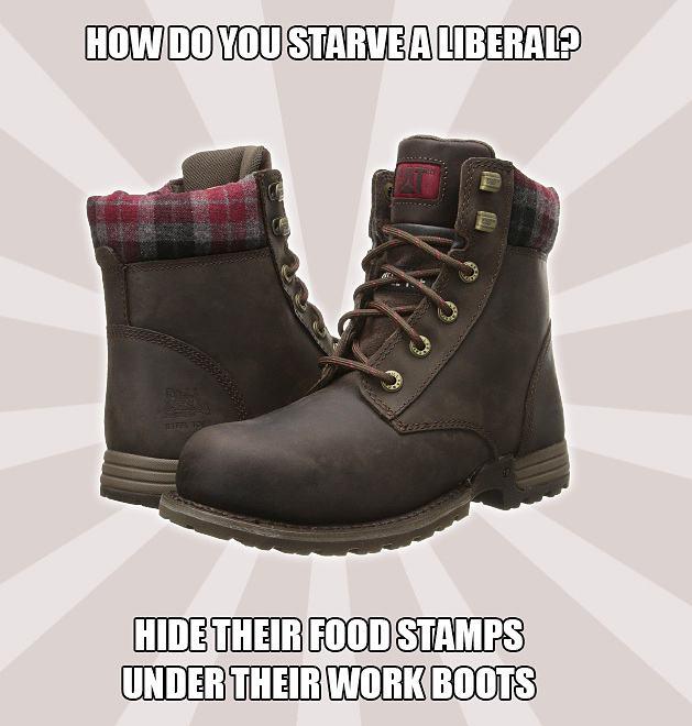 Obrázek working-boots
