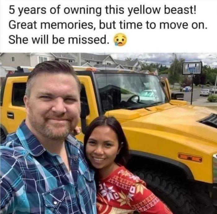 Obrázek yellowbeast
