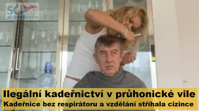 Obrázek zasahovkauzjenaceste