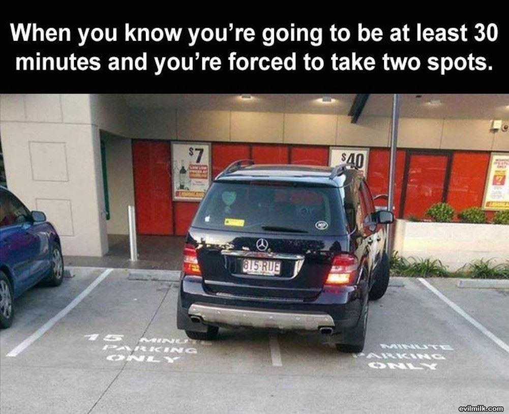 Obrázek zatracenecasoveparkovacimista
