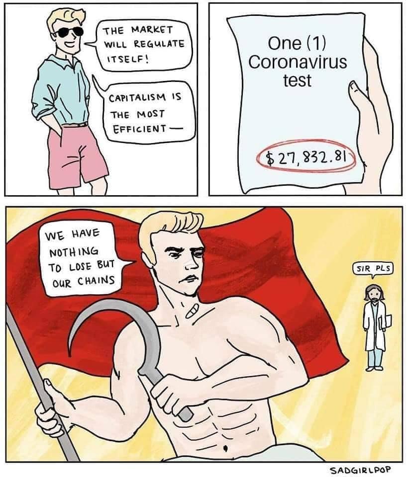 Obrázek zdravotnickejkapitalizmuz