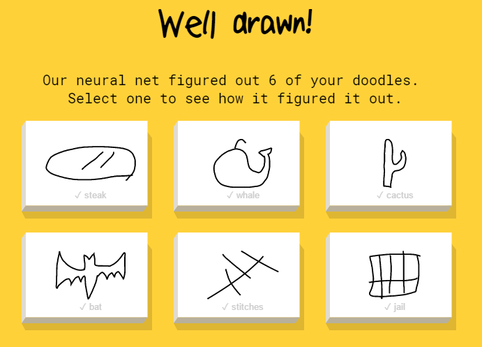 quickdraw-3.png