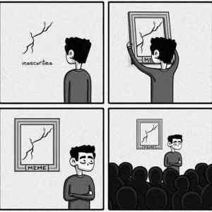 Obrázek '--meme--'