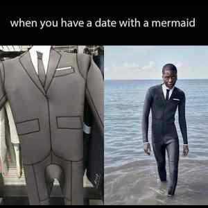 Obrázek '--mermaid--'