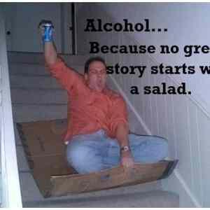 Obrázek '-Alcohol-03.11.2012'