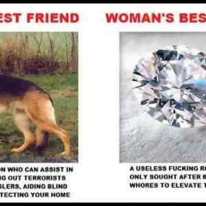 Obrázek '-BestFriend-'