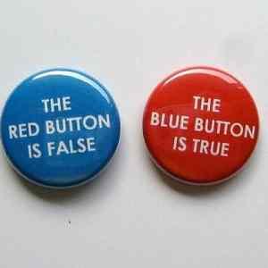 Obrázek '-Buttons-'