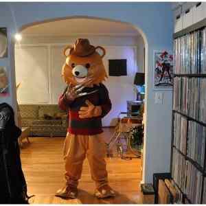 Obrázek '-Halloweencostume-28.10.2012'