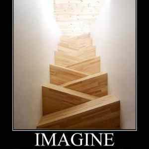 Obrázek '-Imagine-'