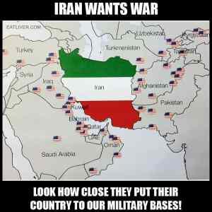 Obrázek '-IranObviouslyWantsWar-'