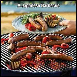 Obrázek '-Japanese-'