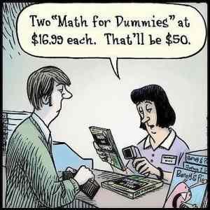 Obrázek '-Maths-30.10.2012'
