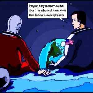 Obrázek '-Sad-26.10.2012'
