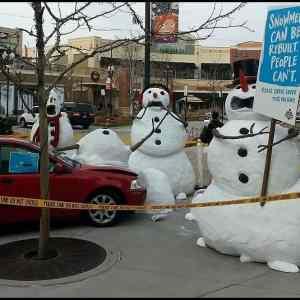 Obrázek '-Snowmen-16.12.2012'
