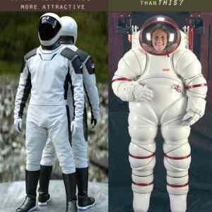 Obrázek '-SpaceSuits-'