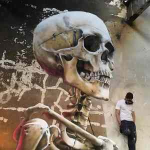 Obrázek '-Wall-'