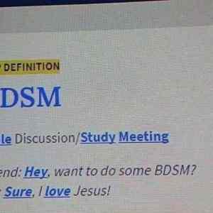 Obrázek '-BDSM-'