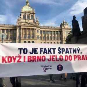 Obrázek '-BrnovPraze-'