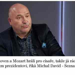 Obrázek '-CeskyMozart-'
