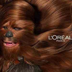 Obrázek '-ChewbaccaLOreal-'