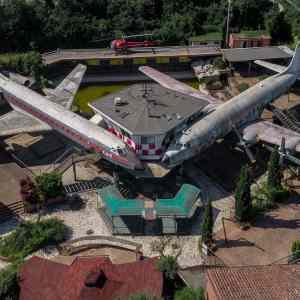 Obrázek '-DC-6andaTU-145-'