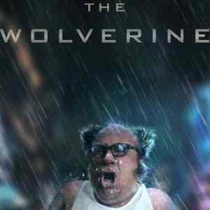 Obrázek '-DeVito-Wolverine-'