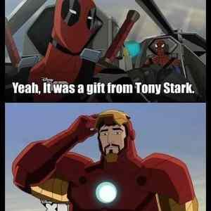 Obrázek '-Deadpool-13.07.2013'