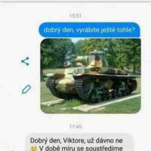 Obrázek '-DotazdoSkody-'