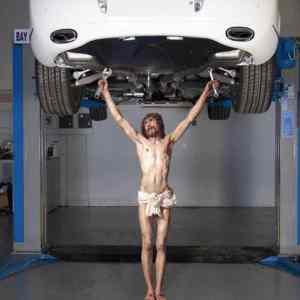 Obrázek '-Dzizs-automechanik-'