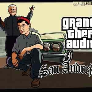 Obrázek '-GTA-sanandejas-'