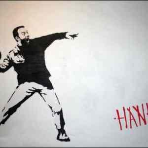 Obrázek '-Hanksy-'