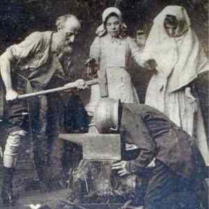 Obrázek '-Headachetreatment-1890s-'