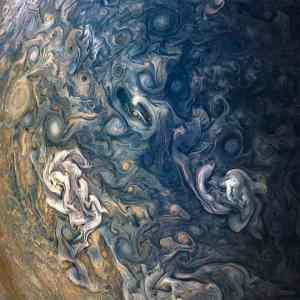 Obrázek '-Jupiter-'