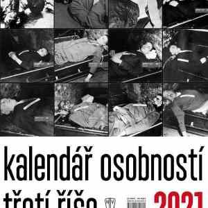 Obrázek '-KalendarosobnostiIII.rise2021-fix-'