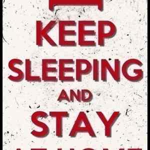 Obrázek '-Keepsleeping-17.04.2013'