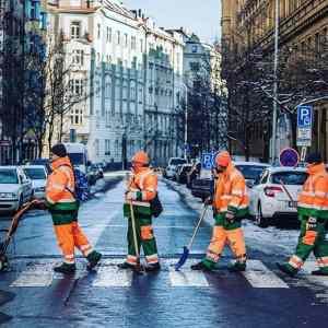 Obrázek '-Kubelikovastreet-Zizkov-'