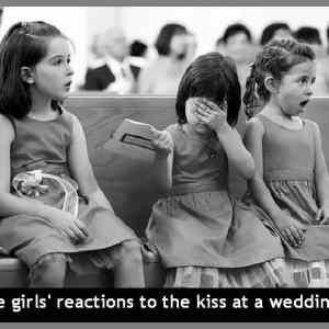 Obrázek '-Littlegirls-07.02.2013'