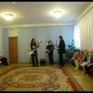 Obrázek '-MeanwhileinRussia-14.03.2013'