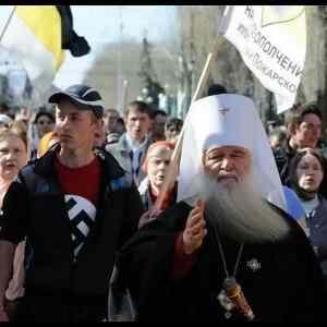 Obrázek '-MeanwhileinRussia02-27.04.2013'