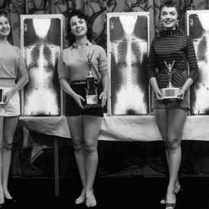 Obrázek '-MissKrasnapater-Chicago1956-'