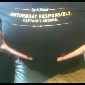 Obrázek '-MotorboatResponsibly-06.07.2013'