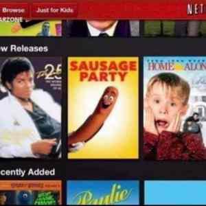 Obrázek '-Netflixprodeti-'