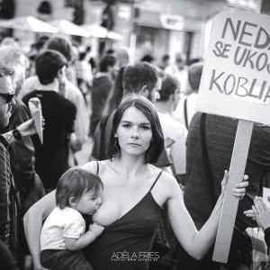 Obrázek '-Pardubice-'