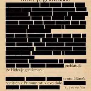 Obrázek '-Peroutkadnes-'