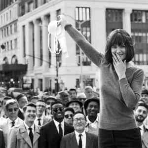 Obrázek '-Protestprotinosenipodprsenky-SanFrancisco1969-'