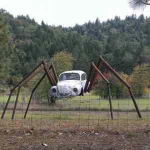 Obrázek '-SpiderCar-'
