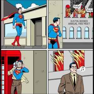 Obrázek '-Supermantotherescue-04.06.2013'