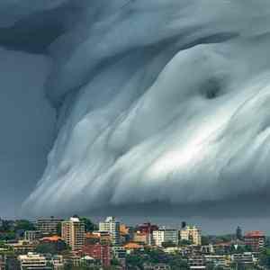 Obrázek '-TsunamiCloud-Sydney-Australia2015-'