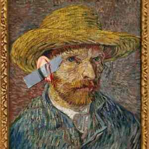 Obrázek '-Vincentfixed-'